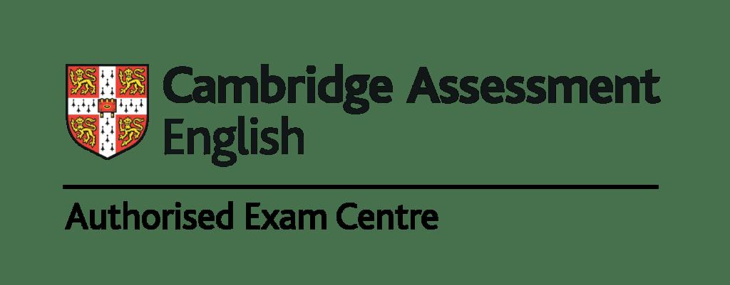 Academia de inglés en el Maresme